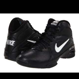 Women's Nike Air Basketball Shoes