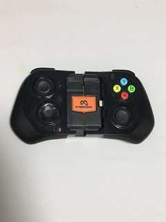 Moga ACE iPhone 5,5S and 5C game controller