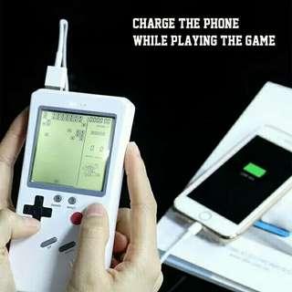 $275 charger power bank gameboy 充 叉電器 移動電源