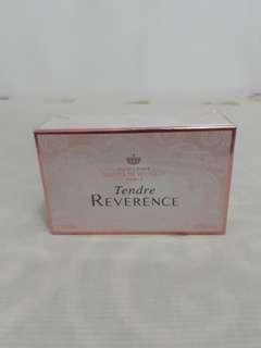 EDP Tendre Reverence
