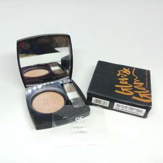 Highligter GLOW & GLAM by LT PRO