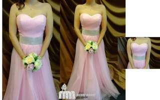 Bridal / Evening Gown