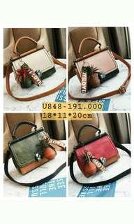 Import Bag-U848