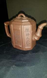 紫砂茶壺 減價 超值