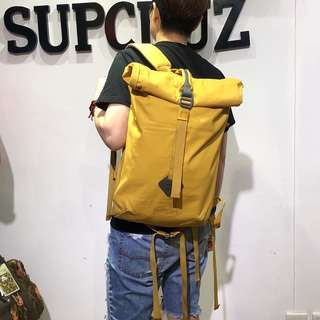 Millican Smith pack 18L