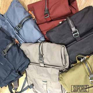 Millican Smith pack 25L