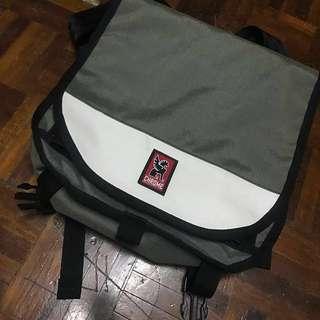 Chrome Industries Classic Messenger Bag