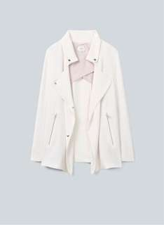 Aritzia Mayet Jacket XS