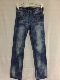 🔥 [SALE] DENIM JEANS