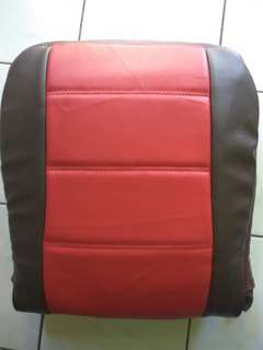 Cover jok Ragasa Turbo Canter SS L300