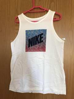 Nike Men's Tops