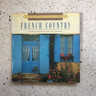 French Country