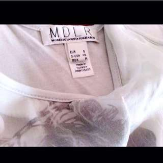 🆕MNG Top S