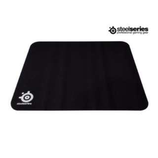 SteelSeries Qck mini Professional Gaming Mousepad (Black)