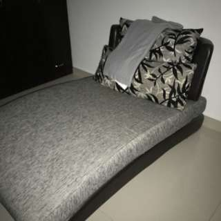 Daybed or Sofa bed