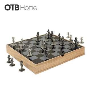 象棋 創意 包郵