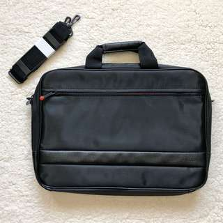 Dicota 14-inch Laptop Bag