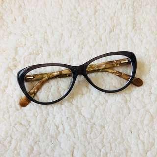 Cat Eye Prescription Glasses