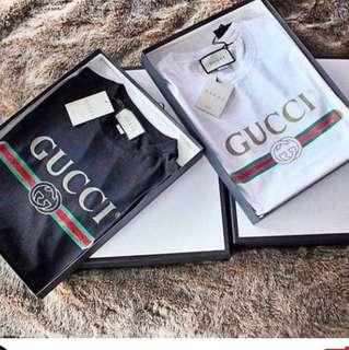 Gucci tops