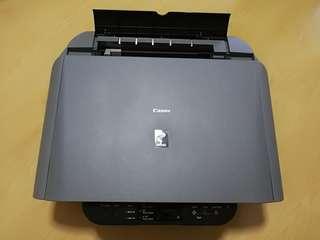 Canon Printer - Used