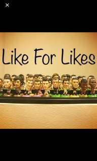 Likes 8