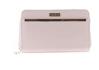 Marikai Zip Around Large Wallet