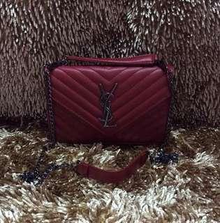 YSL Casual Bag