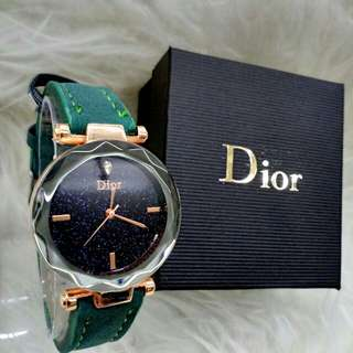 DW Watch Limited