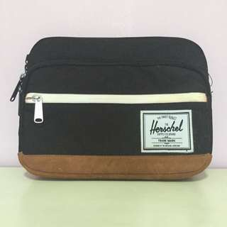 Herschel - iPad mini Sleeve Casing Bag
