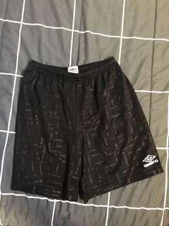 Umbro sooccer shorts