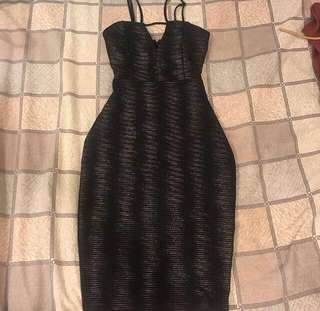 Guess bodycon (reduced price)
