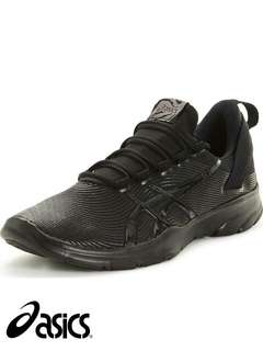 Asics Gel Fit Sana Sneaker