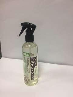 Weldtite Pure Degreaser (250ml)
