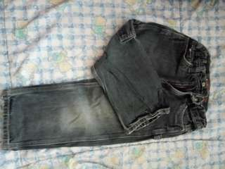 Jeans for 5yrs old