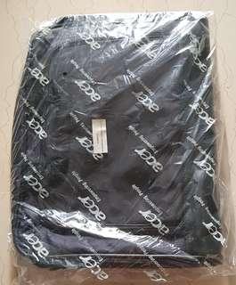 Acer original laptop bag