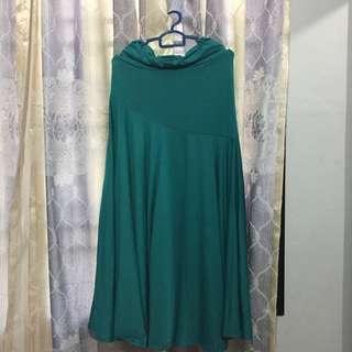Maxi Skirt (GE14 OFFER)