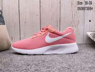 Women Men Couple Sports Shoes 36-39/40-45