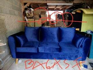 Sofa edisi khusus harga hari ini