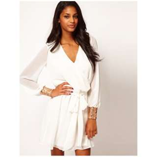 ASOS Dress- Size 2