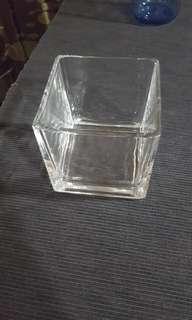 ikea glass