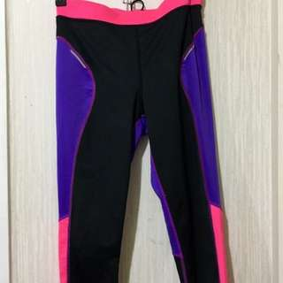 Women Sports Tights