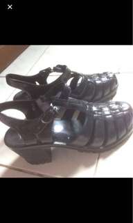 Jelly Shoes Rubi