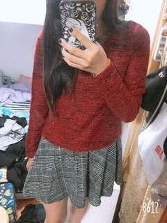 🚚 冬季氣質洋裝