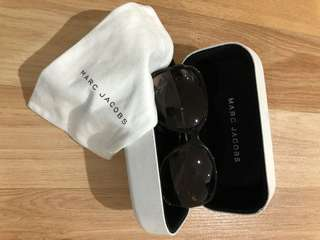 Marc Jacobs sunglasses - RRP $450