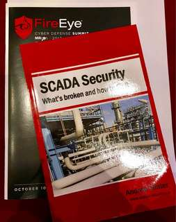 Digital Forensics, Incident Response, ICS SCADA