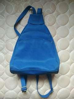 Bag #20under