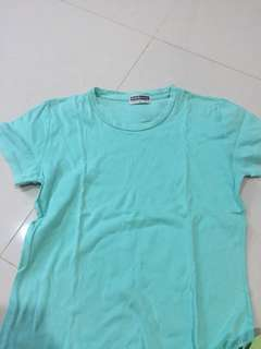 giordano tshirt tosca