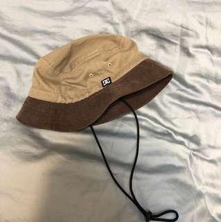 🚚 DG漁夫帽