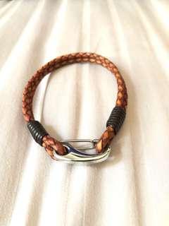 Ted Baker bracelet