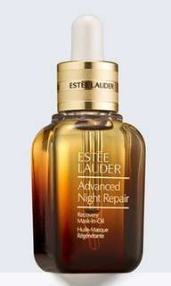 Estee Lauder Advanced Night Repair #payday30